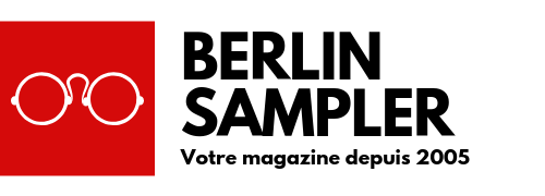 Berlin Sampler