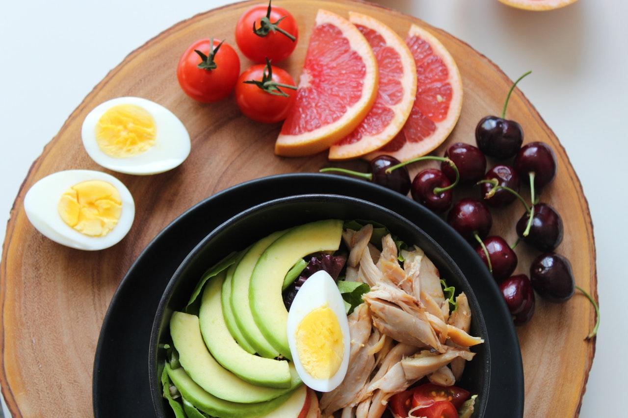 Comment manger pour prévenir l'obésité?