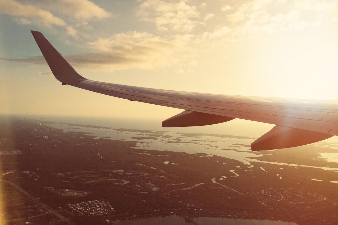 Comment trouver un billet d'avion par cher?