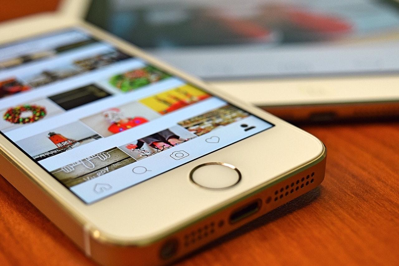 Astuces pour obtenir plus d'abonnés sur Instagram