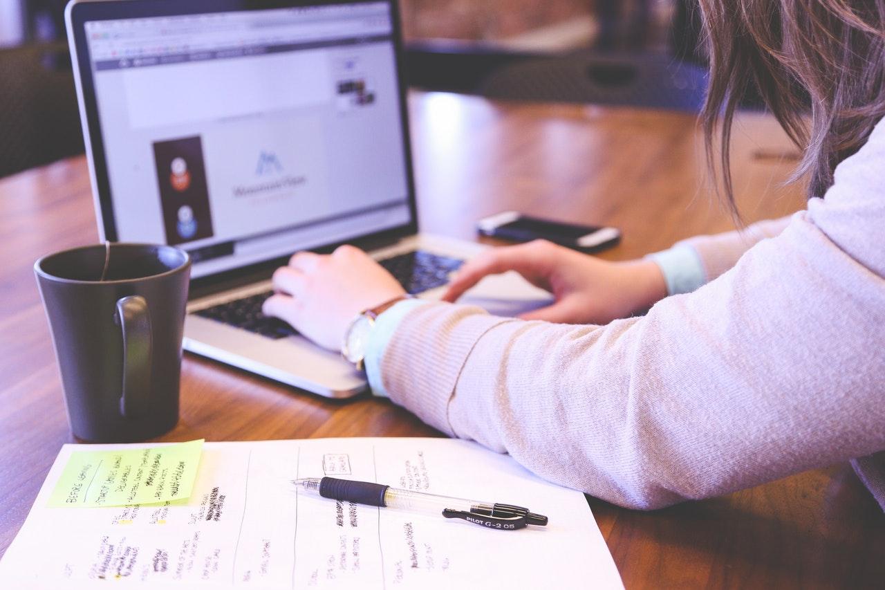 Comment obtenir un prêt pour sa création d'entreprise?