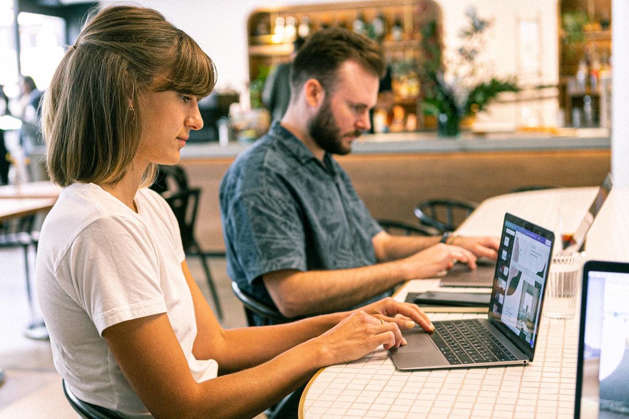 Où trouver une mission freelance?